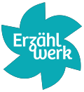 Website-Icon Erzaehlwerk