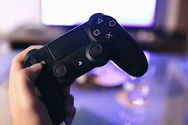 Gaming für Anfänger
