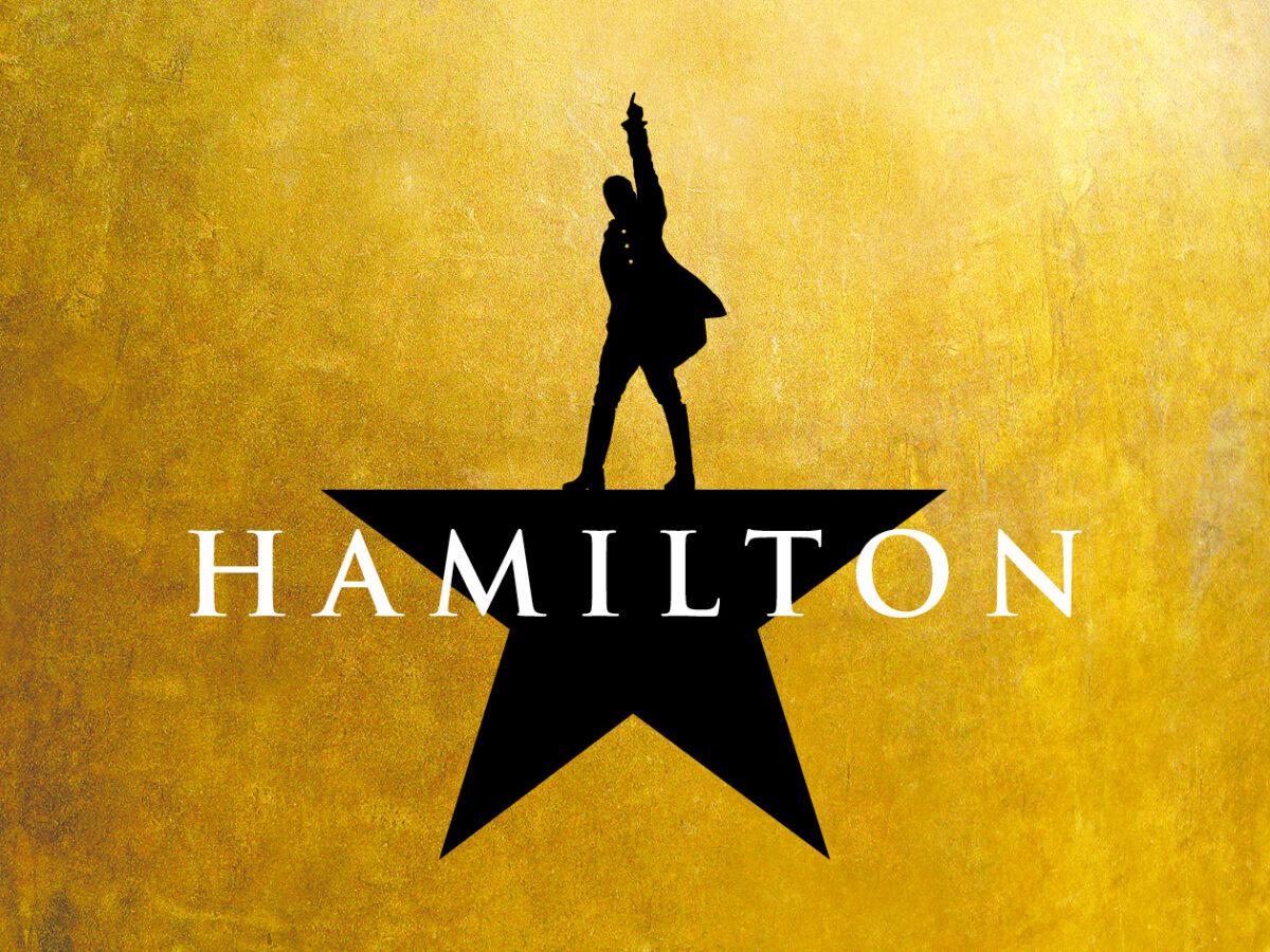 """""""Hamilton"""" – die Revolution auf Disney+"""